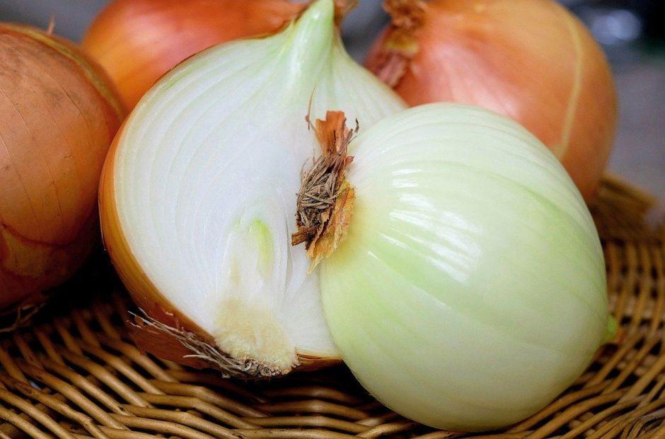 Hechizo de la cebolla: El remedio para que un ex regrese pidiendo perdón y llorando
