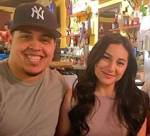 Acusan a 3 hombres por el asesinato de una pareja de latinos desaparecida en 2017 en California