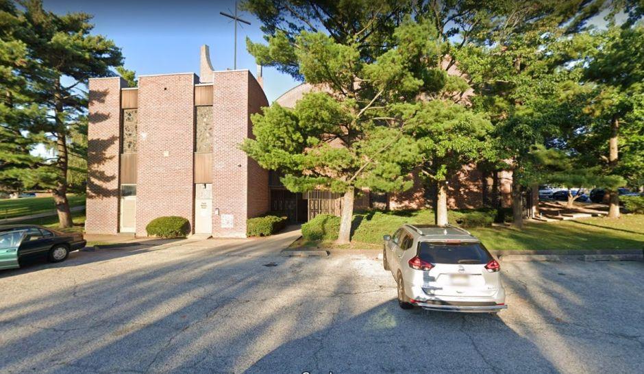 Hallan muerto en NJ a sacerdote del Bronx tras escándalo de robo y esclavitud sexual