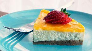 4 lugares donde puedes obtener GRATIS o muy barato un trozo de tarta en el Día Nacional de la Tarta de Queso