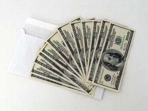 ¿Por qué no se ha aprobado un segundo cheque de estímulo?