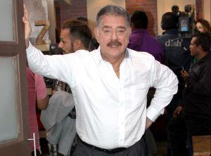Su tristeza más grande: Raymundo Capetillo murió sin poder conocer a la hija que le fue arrebatada
