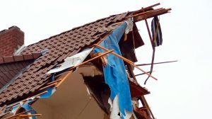 3 accidentes extraños que pueden ser cubiertos por tu seguro de hogar