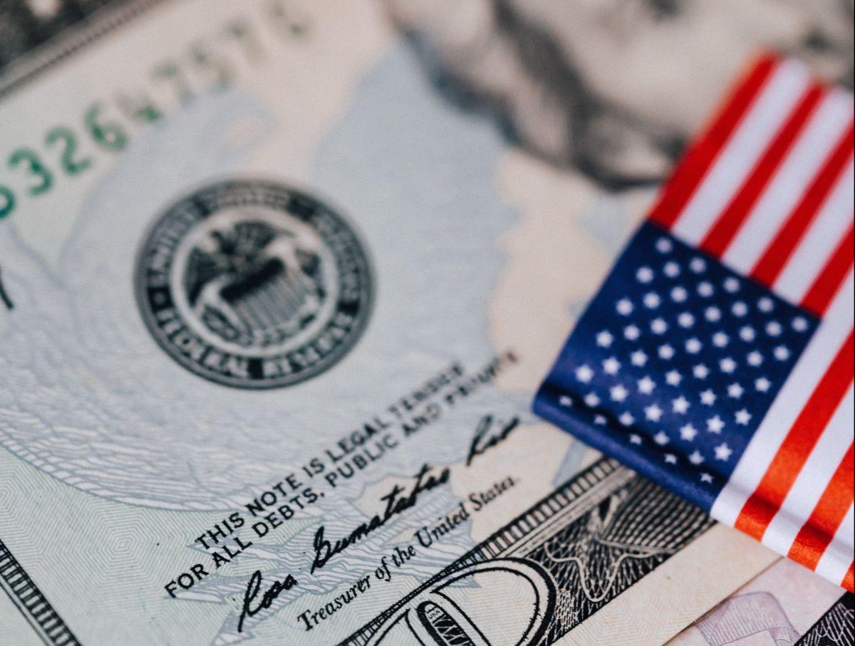 Un recorte de los impuestos sobre la nómina no está incluido en la propuesta de Ley HEALS.