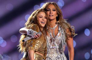 Shakira subasta una de sus icónicas chaquetas por una buena causa