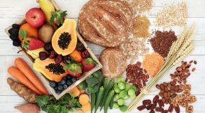 Las 7 cosas que suceden en el cuerpo al comer más fibra