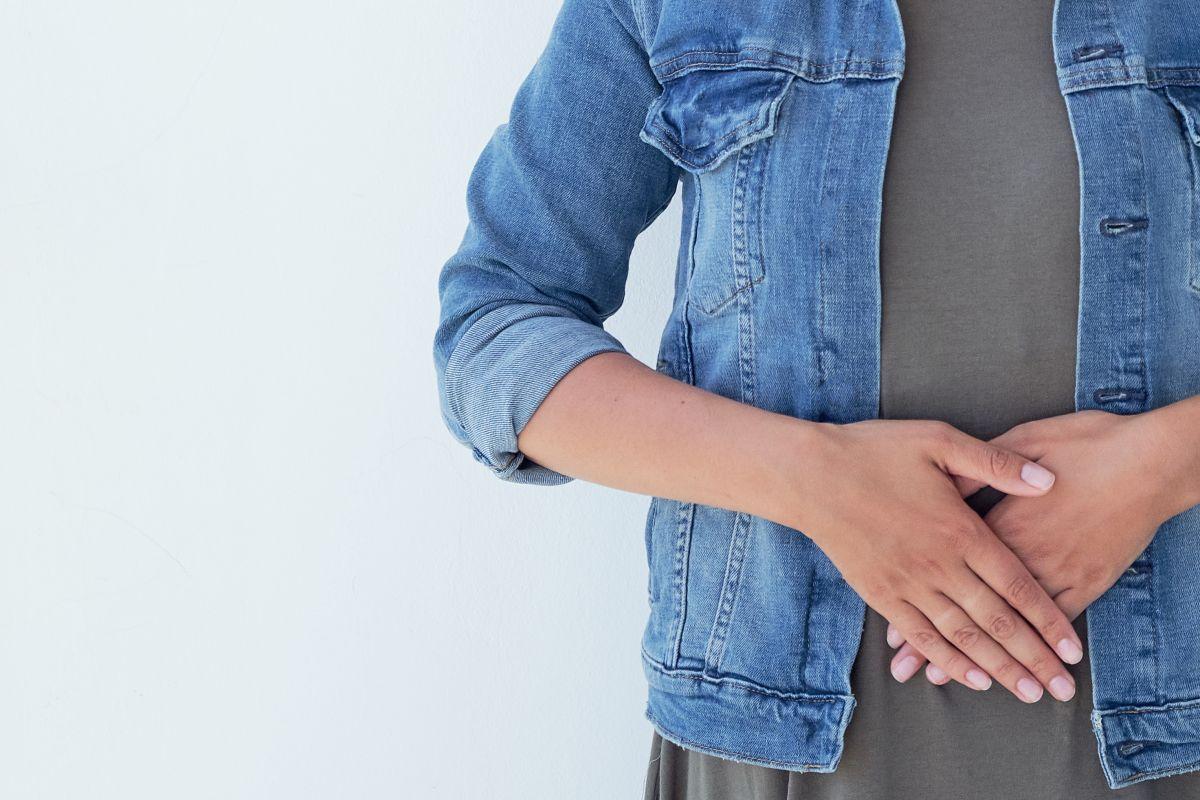 Cómo evitar la hinchazón después de comer