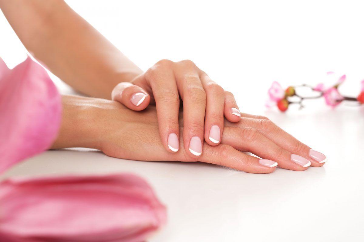 3 tratamientos para rejuvenecer las manos