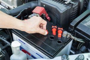 """VW y Ford advierten que una disputa sobre la importación de una batería coreana podría causar una interrupción de la producción """"catastrófica"""""""