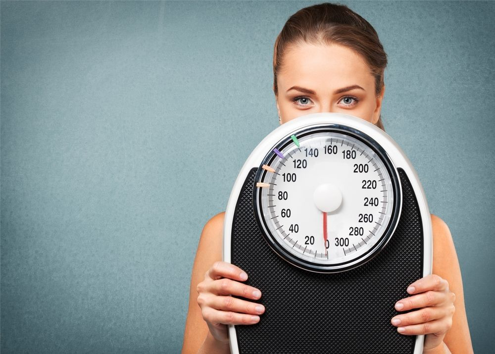 15 tips to weigh yourself correctly