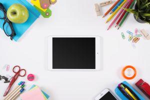 Las mejores tablets por menos de $150 dólares para este regreso a clases
