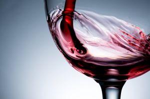 Cuánto vino debes de tomar al día para beneficiar tu salud