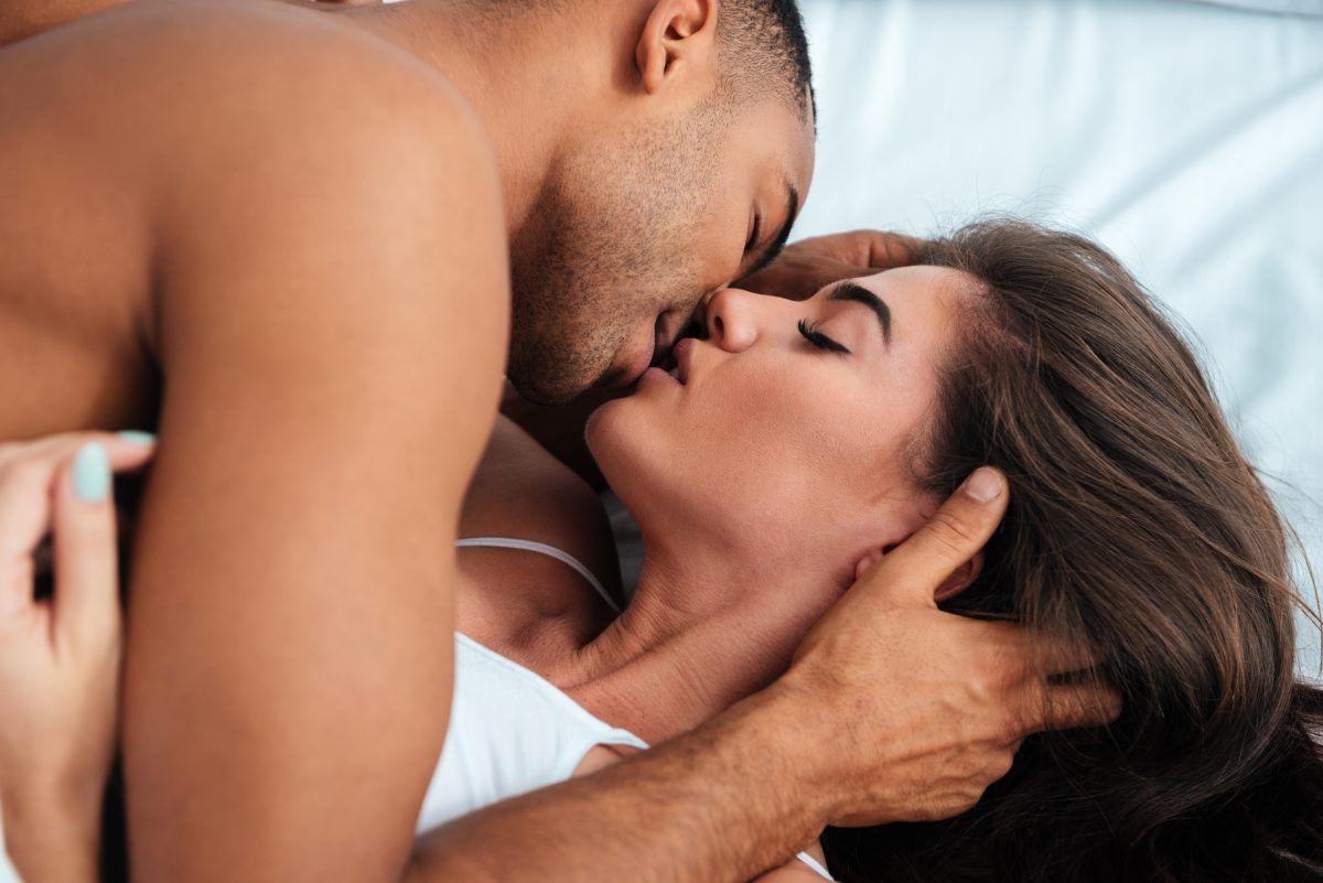 5 alimentos para estimular la libido y un mejor encuentro sexual