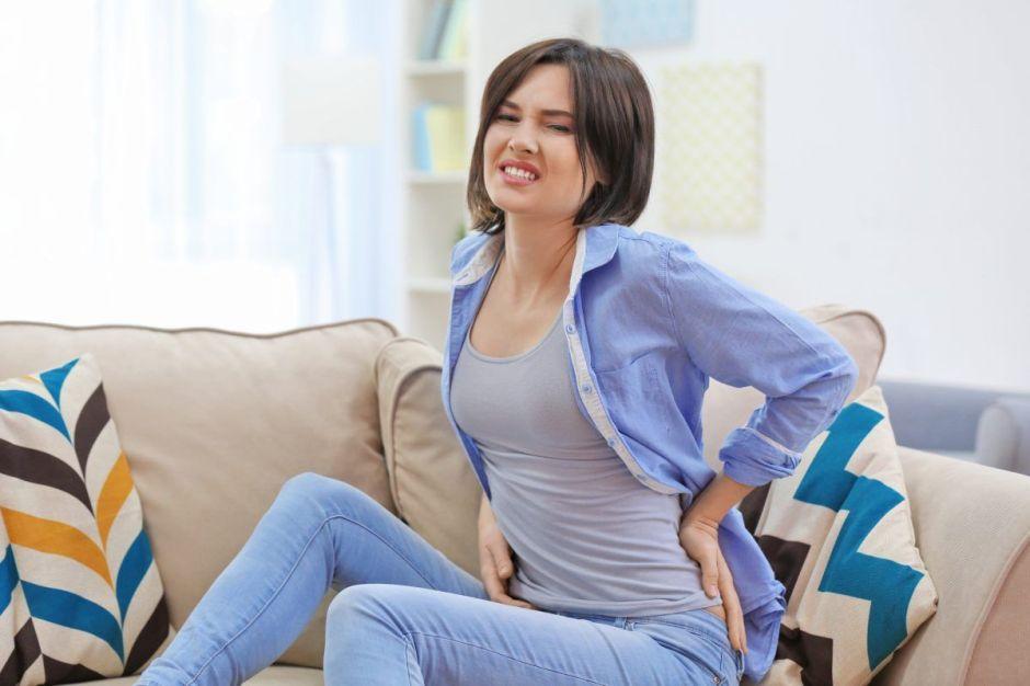 Conoce los remedios caseros para aliviar los dolores musculares