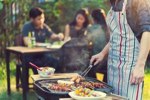 5 mejores consejos para asar tus verduras