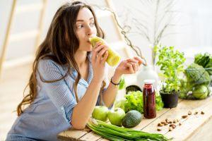 ¿Es posible prevenir la diabetes a través de la alimentación?