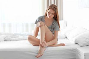 ¿Cuáles son las causas del exceso de vello en las mujeres?