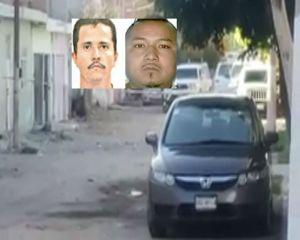 Guerra entre el Mencho y el Marro podría ser la razón del secuestro de 20 jóvenes empresarios