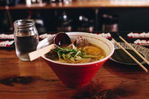 5 beneficios medicinales del miso para la salud intestinal y combatir el cansancio