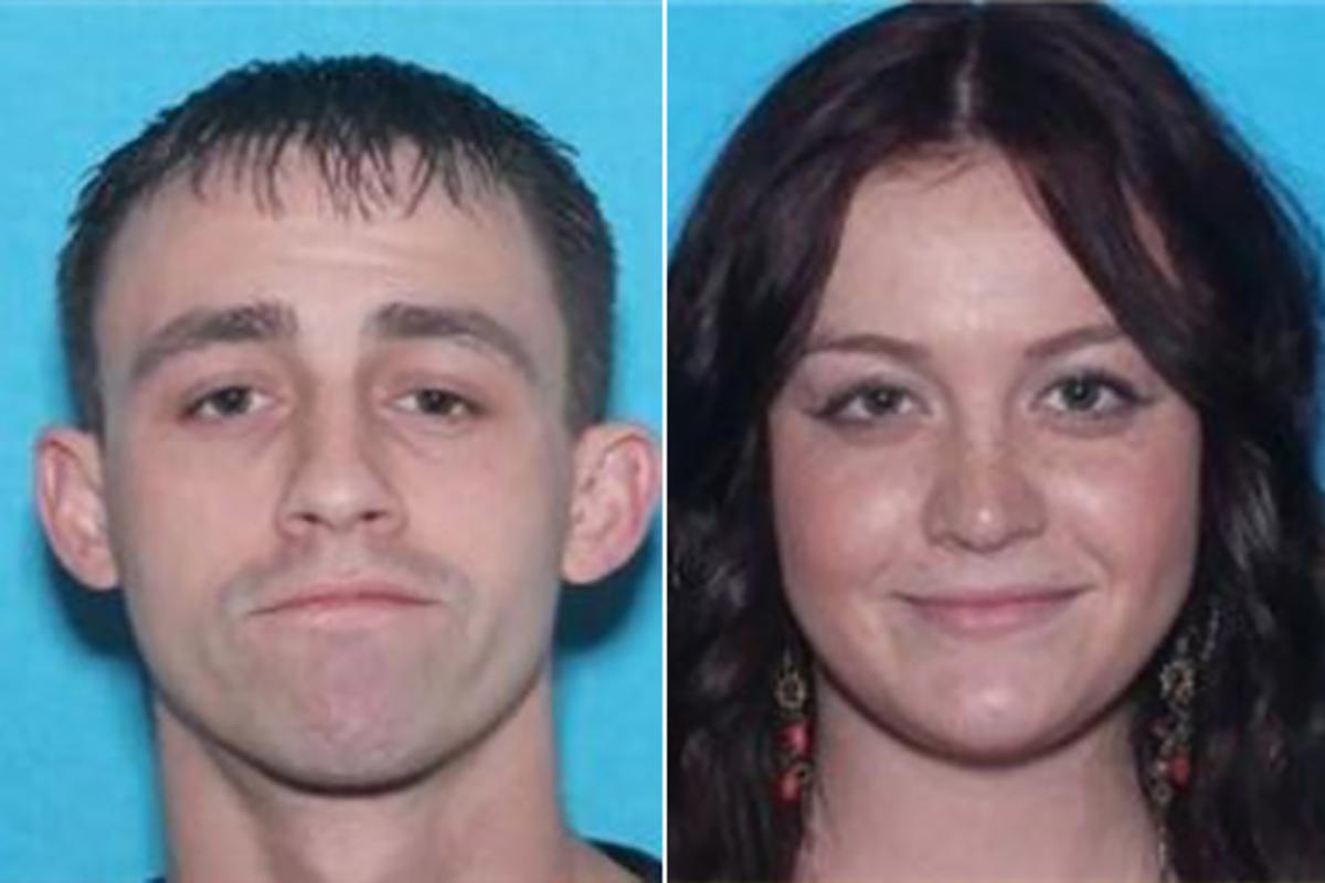 Hombre en auto robado choca a mujer que conducía vehículo hurtado