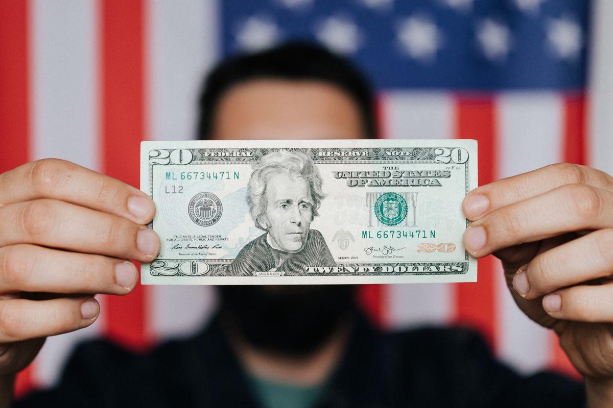 Cuánto dinero podrías efectivamente obtener una vez que la Ley HEALS sea aprobada