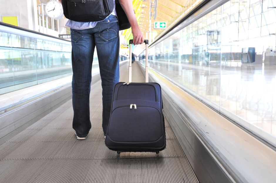 Los 3 mejores y convenientes kits de primera necesidad que no te deben faltar a la hora de viajar
