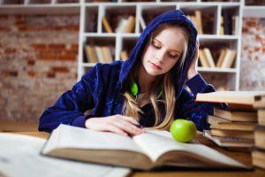 7 consejos prácticos de la Unesco para estudiar en casa y prepararse para exámenes durante la cuarentena