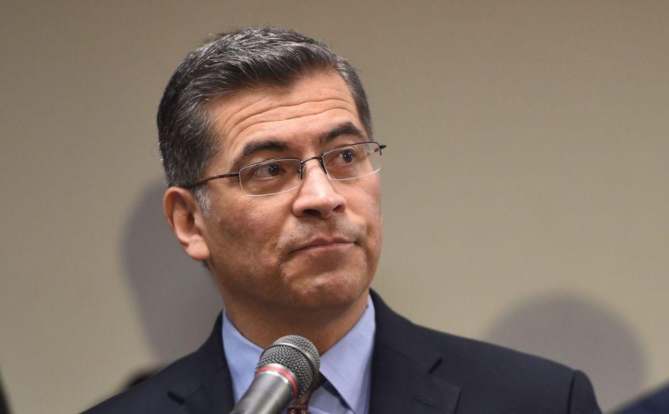 California encabeza demanda contra Trump por excluir indocumentados del censo