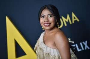 Postulan a hermana de Yalitza Aparicio para diputada en México