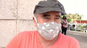 Por qué Cuba abrió tiendas para pagar con dólares estadounidenses