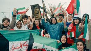 Kuwait a 30 años de la invasión de Irak comandada por Saddam Hussein