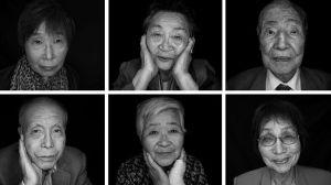 Los sobrevivientes de Hiroshima y Nagasaki que luego sufrieron miedo, culpa y discriminación
