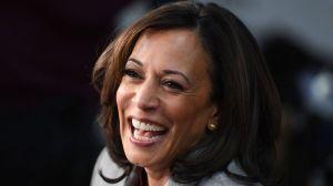 Kamala Harris: Quién es la primera mujer afroamericana candidata a la vicepresidencia de Estados Unidos