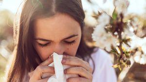 ¿Por qué con algunas enfermedades desarrollamos inmunidad permanente y con otras no? (Y qué sucederá con el coronavirus)