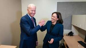 Kamala Harris: 3 fortalezas de la candidata a vicepresidenta que quiere aprovechar Joe Biden
