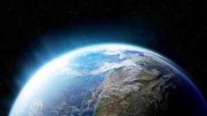 """Por qué un equipo de científicos quiere cambiar el concepto de qué es """"vida"""""""