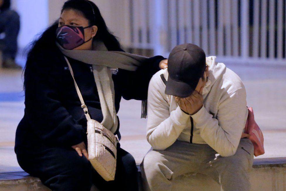 Qué se sabe de la estampida en discoteca de Perú que dejó 13 muertos en medio del estado de emergencia