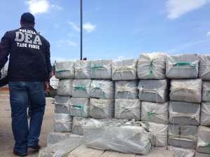 Capturaron al narco hondureño Martín Adolfo Díaz; será extraditado a Estados Unidos
