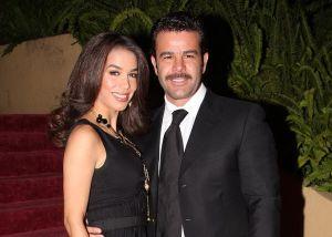 Ana Paula, la bella hija de Bibi Gaytán y Eduardo Capetillo, está delicada de salud