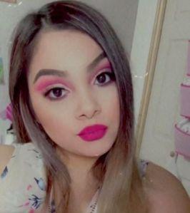 Dos semanas después de asesinato en México, familia reclama envíen cuerpo de Lizbeth Flores a Texas