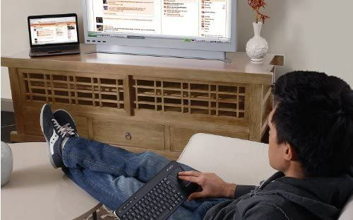 Regreso a clases desde la casa: 10 productos tecnológicos que todo estudiante necesita
