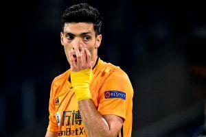 De último minuto: Raúl Jiménez y Wolverhampton sufren dolorosa eliminación de la Europa League