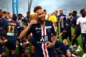 Hay dinero: El París Saint-Germain gastó $1,500 millones de dólares para llegar a una final de Champions