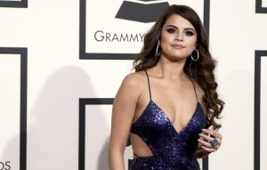 Selena Gómez se estrena en Reels con un breve tour