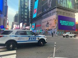 Impulsan proyecto de ley para que se exija que policías del NYPD vivan en la Gran Manzana