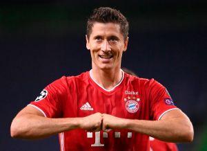 Listos los cruces del Mundial de Clubes: el Bayern podría vérselas con Tigres en la final
