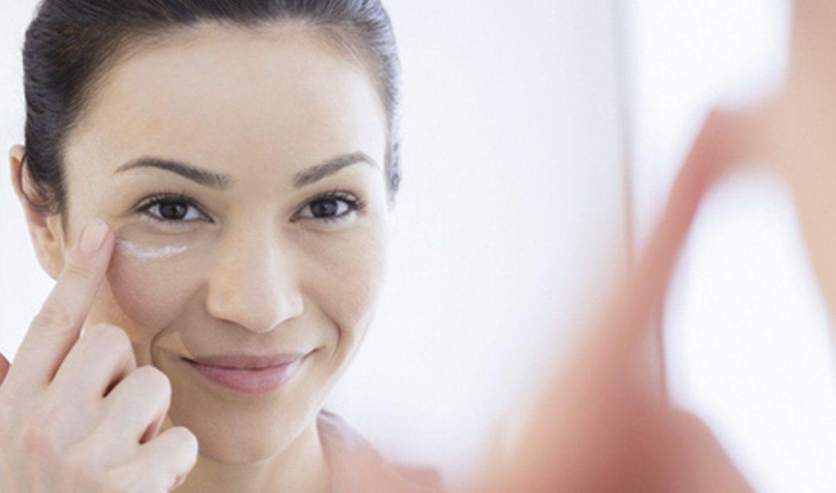 Mejor crema anti envejecimiento  Qué hacer cuando se rechaza