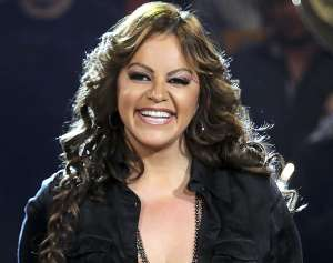 La pesadilla que vivió Jenni Rivera por su video sexual