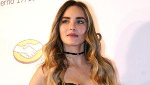 ¿Belinda es una diva? Los Ángeles Azules revelan cómo fue trabajar con ella