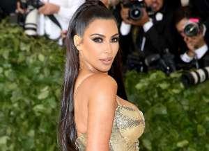 Jonathan Cheban, el mejor amigo de Kim Kardashian, víctima de un robo a mano armada